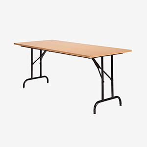 MA 303160 - Tables