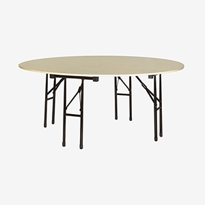 MA 303180 - Tables