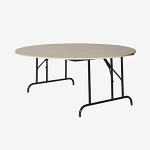 MA 303181 - Tables