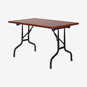 MA 30380 - Tables
