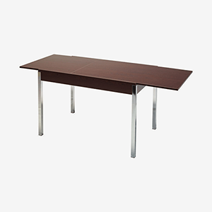 MA 311 - Tables