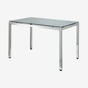 MA 315 - Tables
